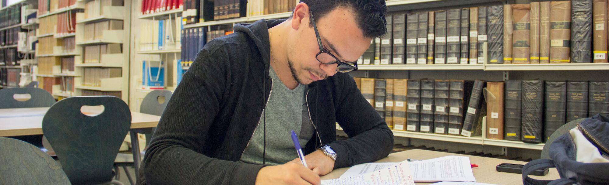 lycéen-etudiant-page