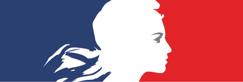 marianne-drapeau