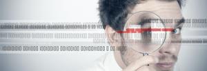 Année spéciale – Le DUT Informatique en 1 an !