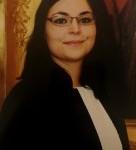 Une ancienne étudiante lance son propre cabinet d'avocats