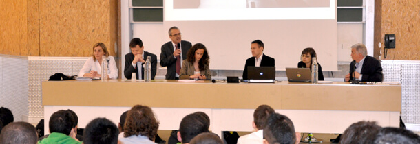 telecitygroup-geii-2012