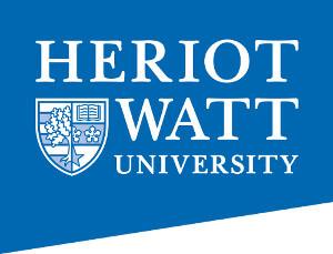 Heriot-Watt_University