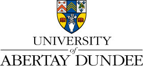 Universite_Abertay_Dundee