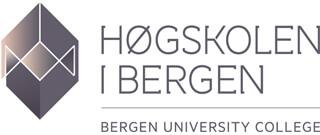 bergen-uni-college