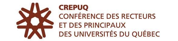 crepuq-logo