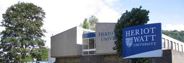 diapo-universites-heriot-watt