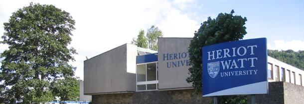diapo-universites-heriot-watt