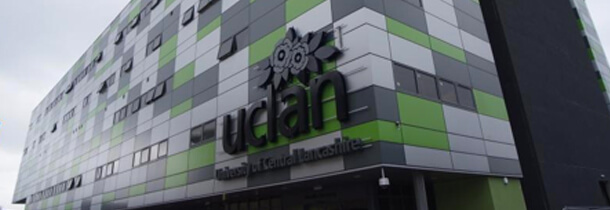 diapo-universites-uclan-preston