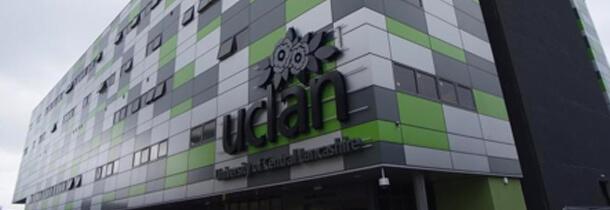 diapo-universites-uclan-preston
