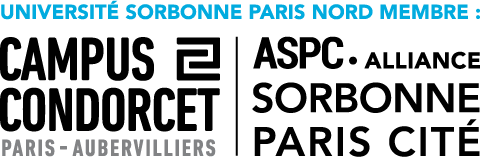 USPC+PARIS13--blanc-retina