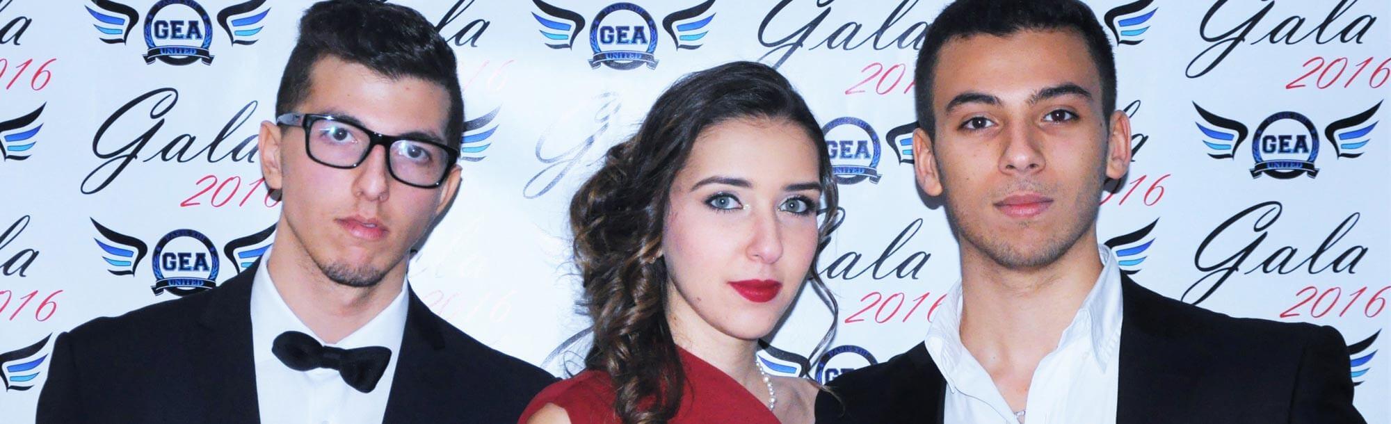 gala-gea-2016-2