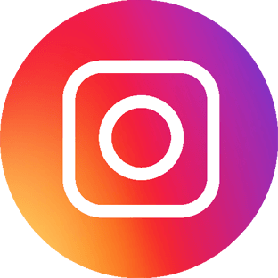 logo-rond-insta.png